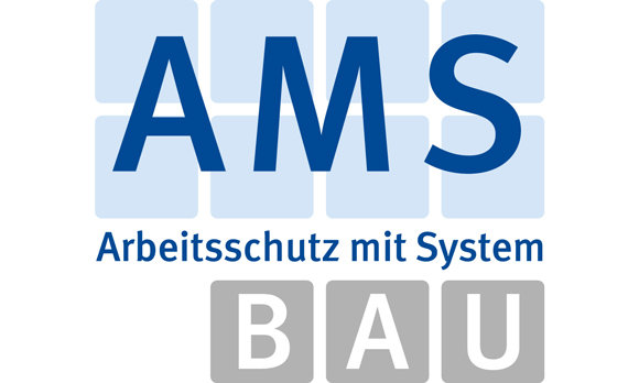 BG Bau confirms outstanding OSH management system