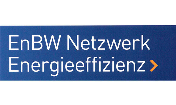 Schwörer meets the quality standard of the network according to LEEN