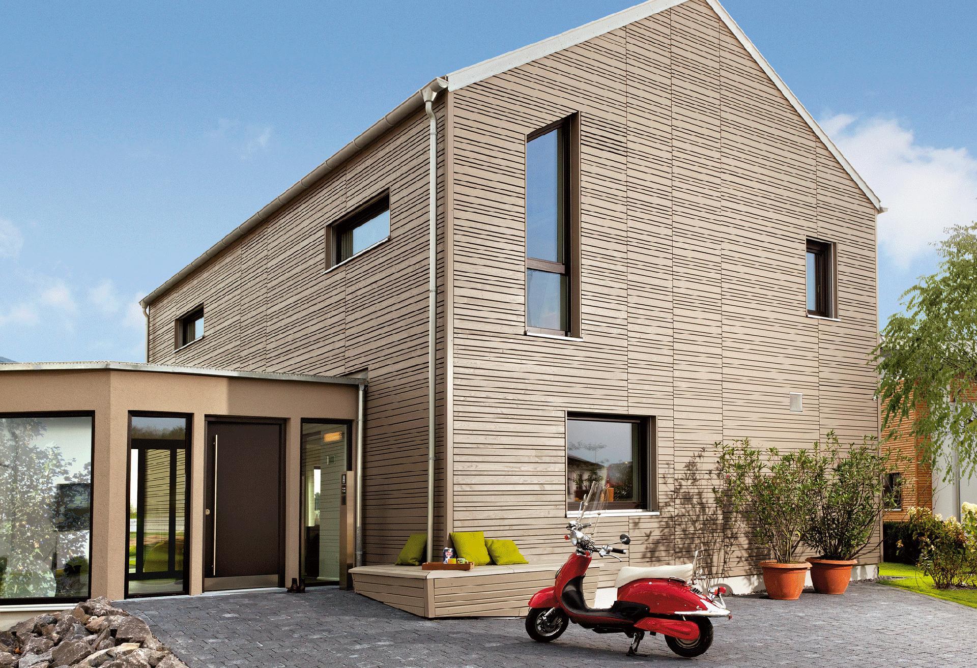 schw rer musterhaus in k ln frechen schw rerhaus. Black Bedroom Furniture Sets. Home Design Ideas