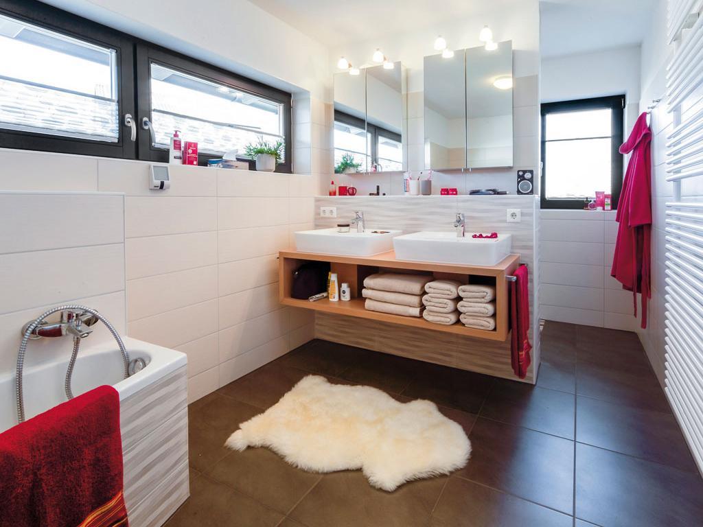 Vasca Da Bagno Sinonimo : Rubinetto per vasca da bagno rubinetto bagno verde fogli per