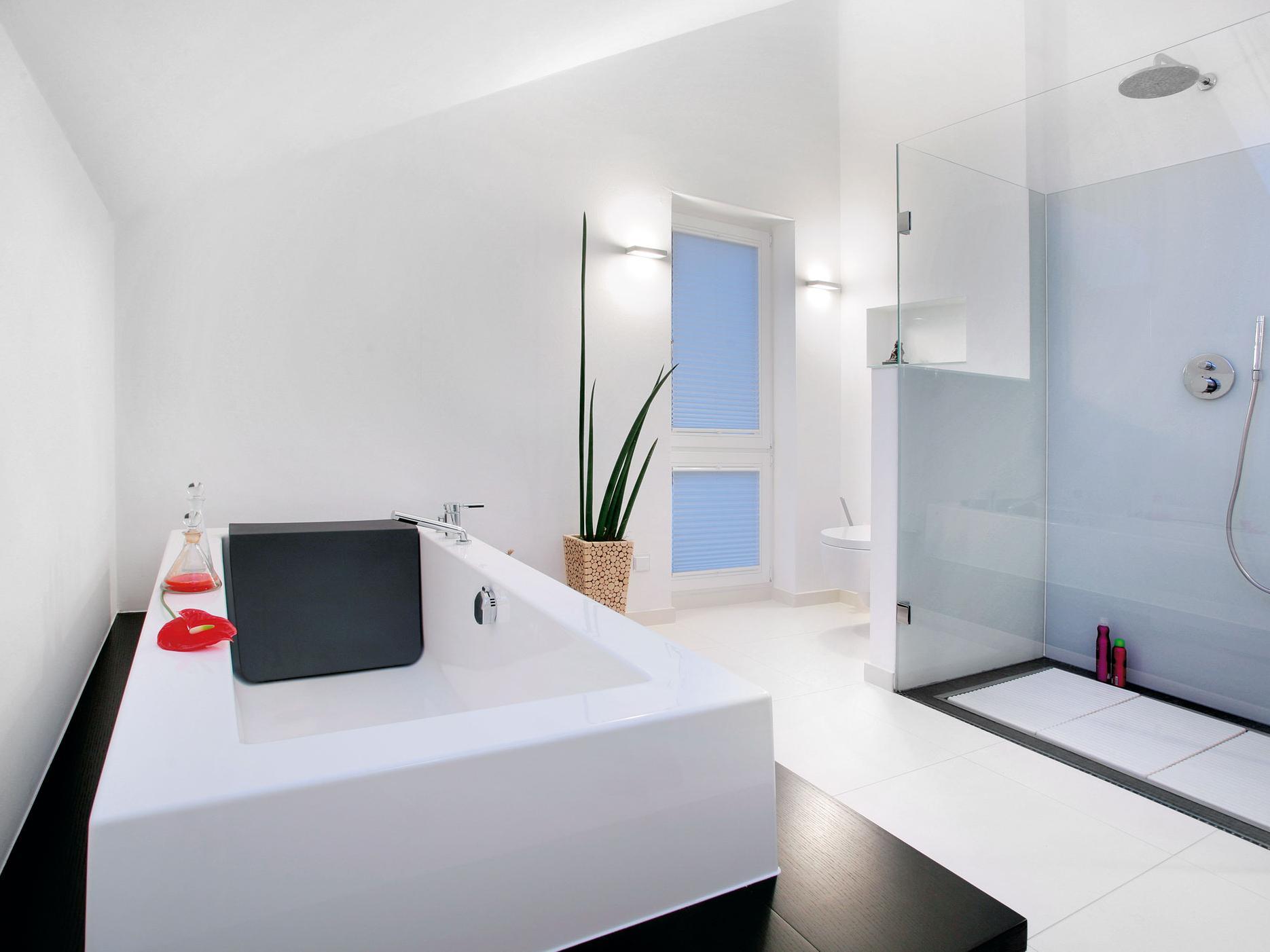 Vasca Da Bagno Sinonimo : Il bagno sinonimo di benessere e relax