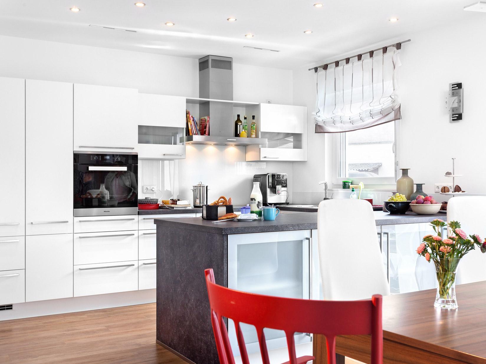 Tolle Klassische Küchen Irland Ideen - Küchenschrank Ideen ...