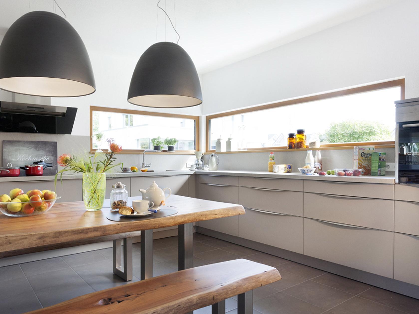 Atemberaubend Kreative Bäder Und Küchen Magill Zeitgenössisch ...