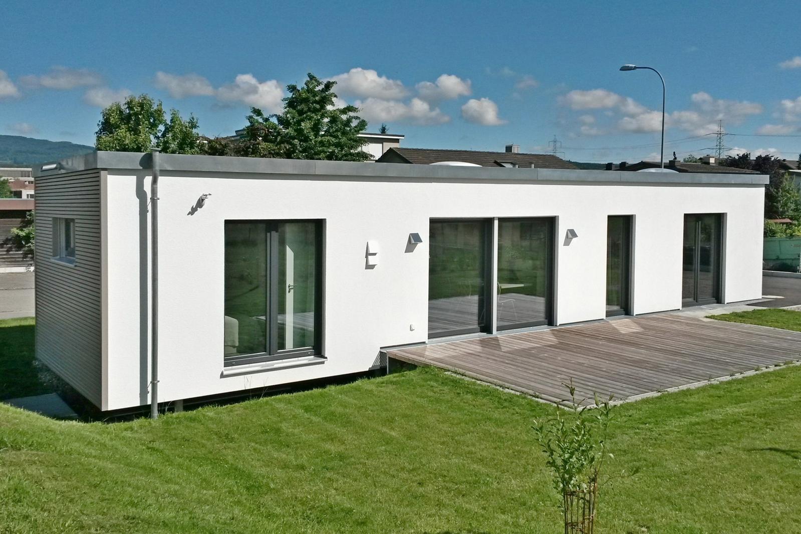 maisons t moins schw rer d niken suisse schw rerhaus. Black Bedroom Furniture Sets. Home Design Ideas