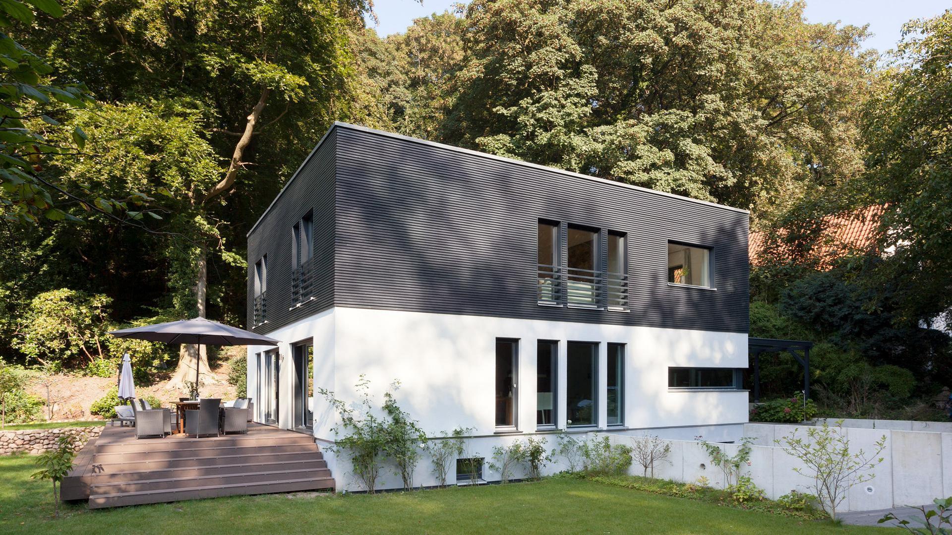 fertigh user test schw rerhaus ist testsieger. Black Bedroom Furniture Sets. Home Design Ideas