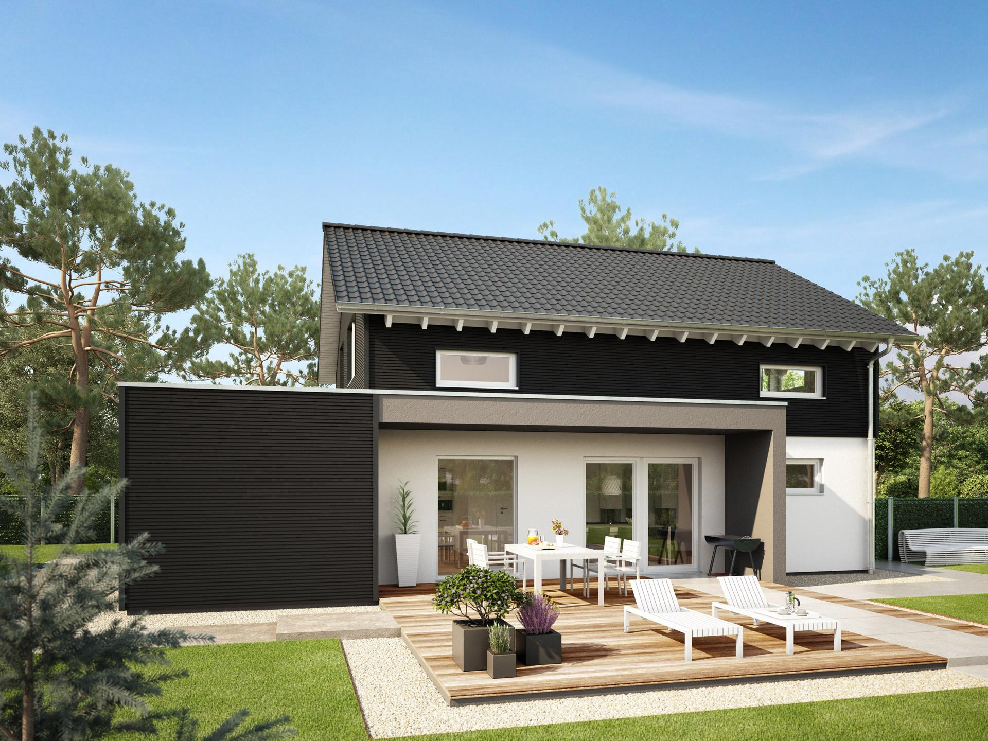 offerta speciale per case. Black Bedroom Furniture Sets. Home Design Ideas